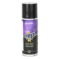 Crep Protect Shoe Protection
