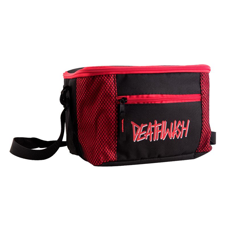 Deathwish Death Cooler