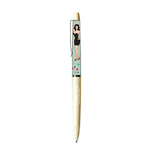 Primitive Casino Pen Cream