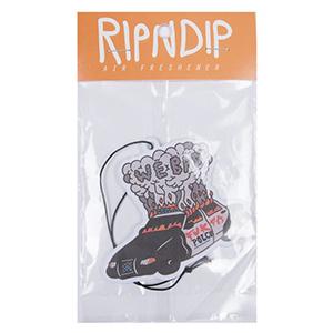 RIPNDIP 187 Air Freshener