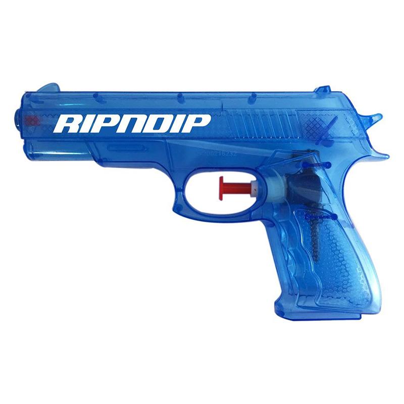 RIPNDIP H20-OOZIE Water Gun
