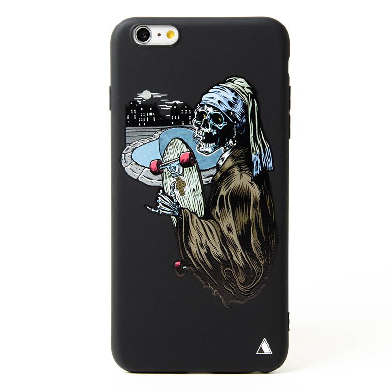 innovative design new lower prices cheapest price Tucknee ACR iPhone 6+ - Skatestore.com