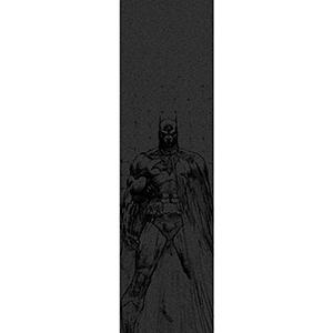 Almost Batman Jim Lee Griptape Sheet