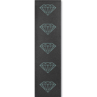Diamond Brilliant Griptape Diamond Blue