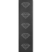 Diamond Brilliant Griptape White