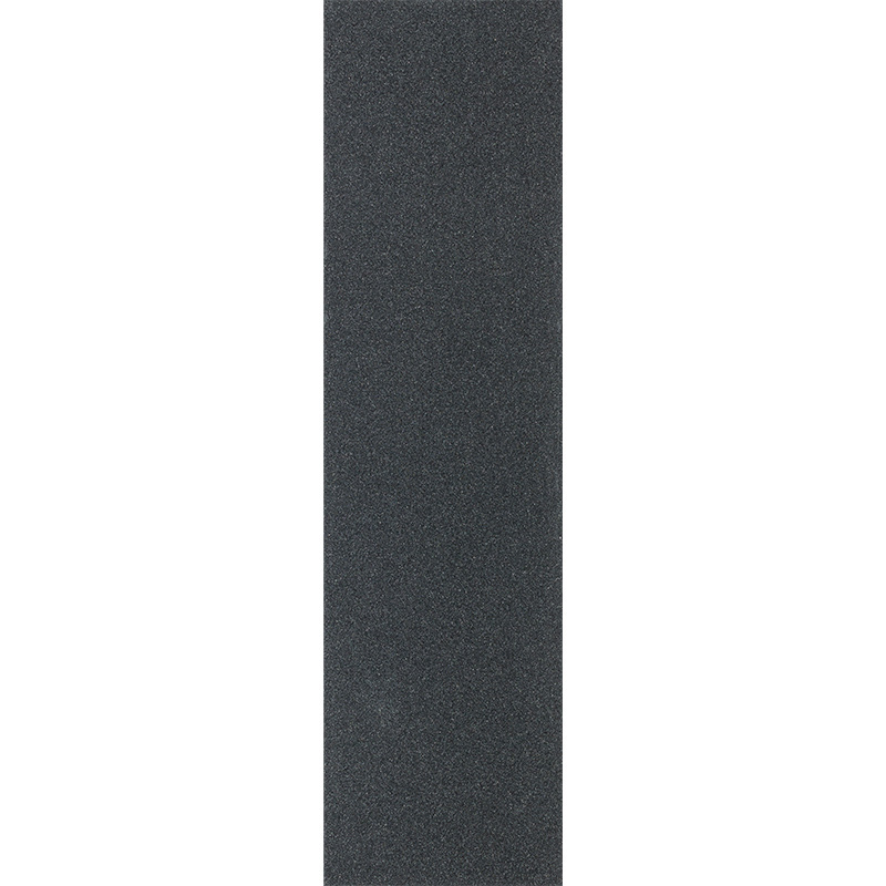 Diamond Superior Griptape Sheet Black