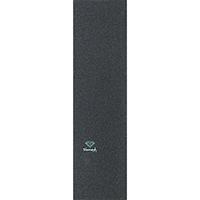Diamond Superior Griptape Sheet Black