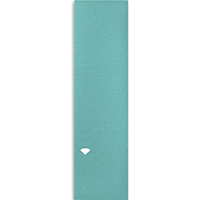 Diamond Griptape Diamond Blue