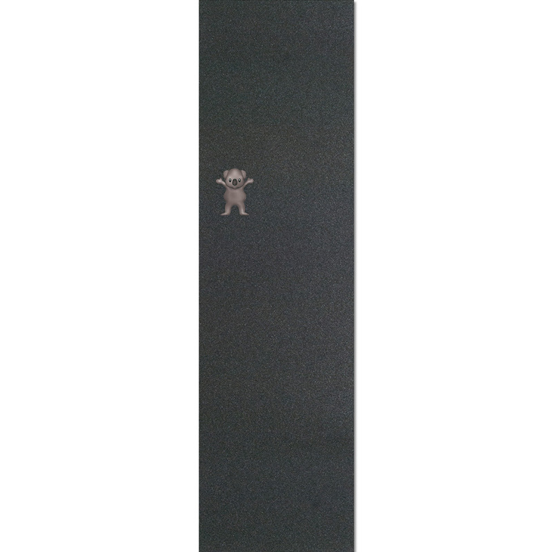 Grizzly Shane O'Neil Griptape Black