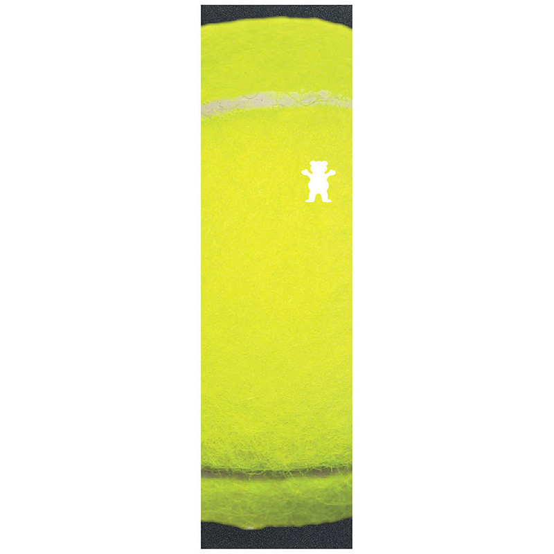 Grizzly Sports Pack Tennis Griptape Sheet