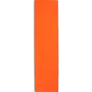Jessup Griptape Sheet Agent Orange 9.0