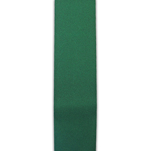 Jessup Griptape Sheet Forest Green 9.0