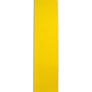 Jessup Griptape Sheet School Bus Yellow 9.0