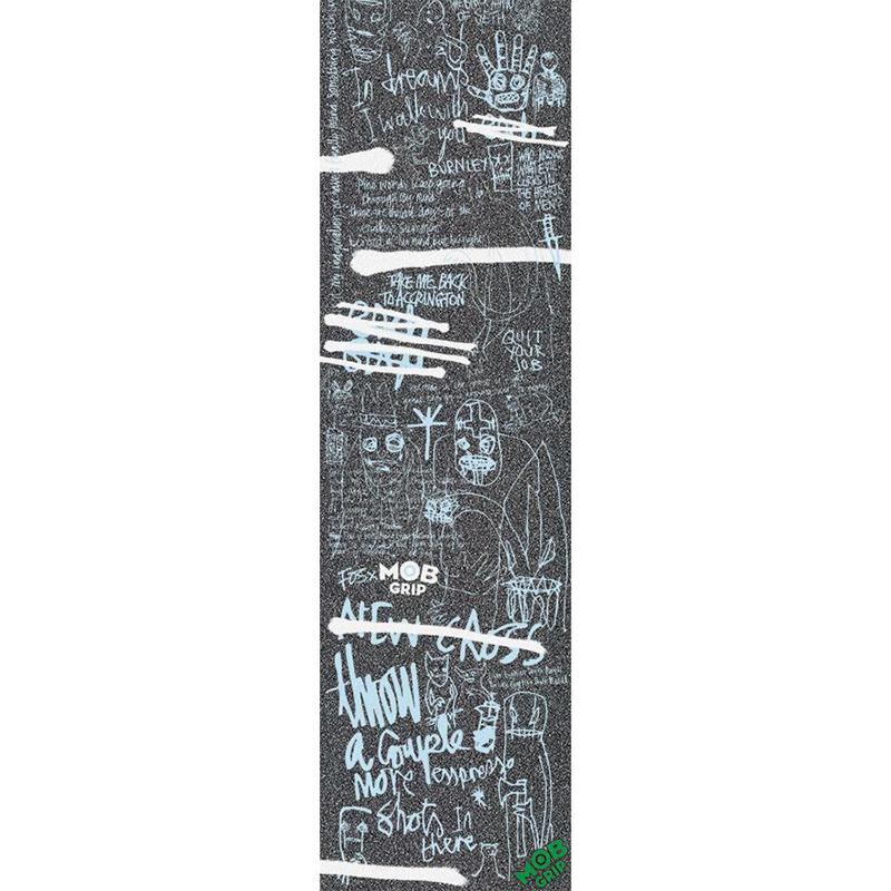 MOB FOS Griptape Sheet 2