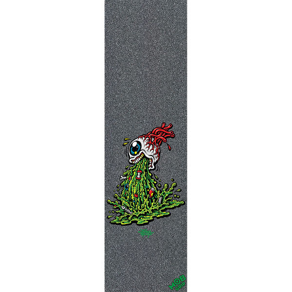 MOB Jimbo Phillips Griptape Sheet 5 9.0