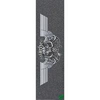 MOB Motorhead Vol 2 Griptape Sheet 1 9.0