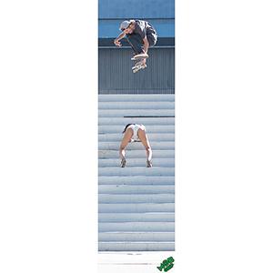 MOB Rhino Skate Griptape Sheet 3 9.0