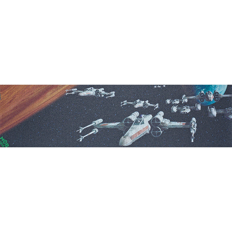 MOB Star Wars Scenes Griptape Sheet 1 9.0