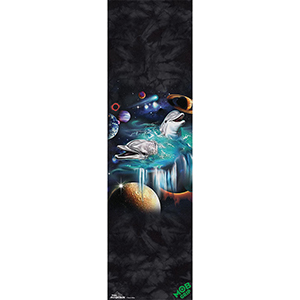 MOB The Mountain Griptape Sheet 3 9.0