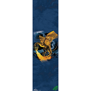 MOB The Mountain Griptape Sheet 5 9.0