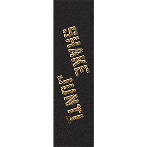 Shake Junt Braydon Szafranski Griptape Sheet