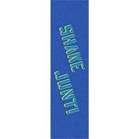 Shake Junt Griptape Sheet Blue