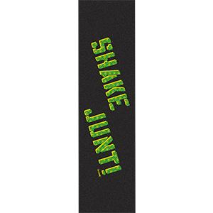 Shake Junt Neen Williams Griptape Sheet 9.0
