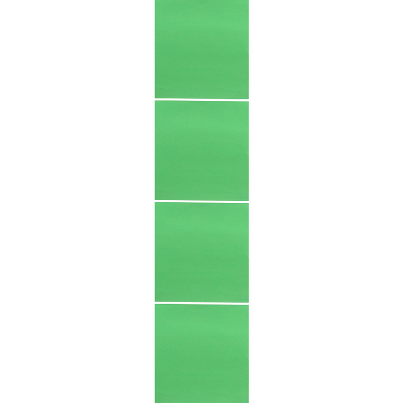 Superior Green Griptape Square Part 9x9 Inch