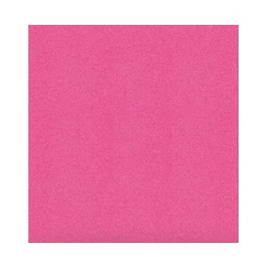 Superior Pink Griptape Square Part 9x9 Inch