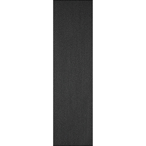 Superior Product Griptape Sheet 9.0
