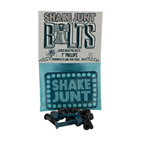 Shake Junt Ishod Wair Phillips Hardware 1 Inch