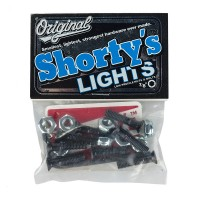 Shorty's Allen Hardware 7/8 Inch