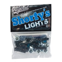 Shorty's Phillips Hardware 7/8 Inch
