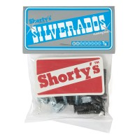 Shorty's Phillips Hardware Silverados 7/8 Inch