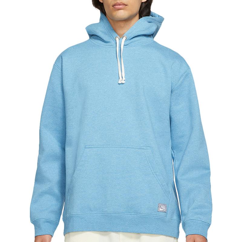 Nike SB Premium Sstnbl Fleece Dutch Blue/Pure