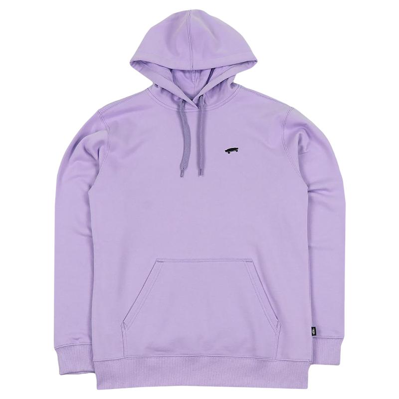 Vans Skate Hoodie Lavender