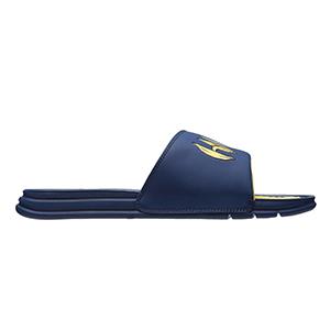 HUF Banana Slide Navy