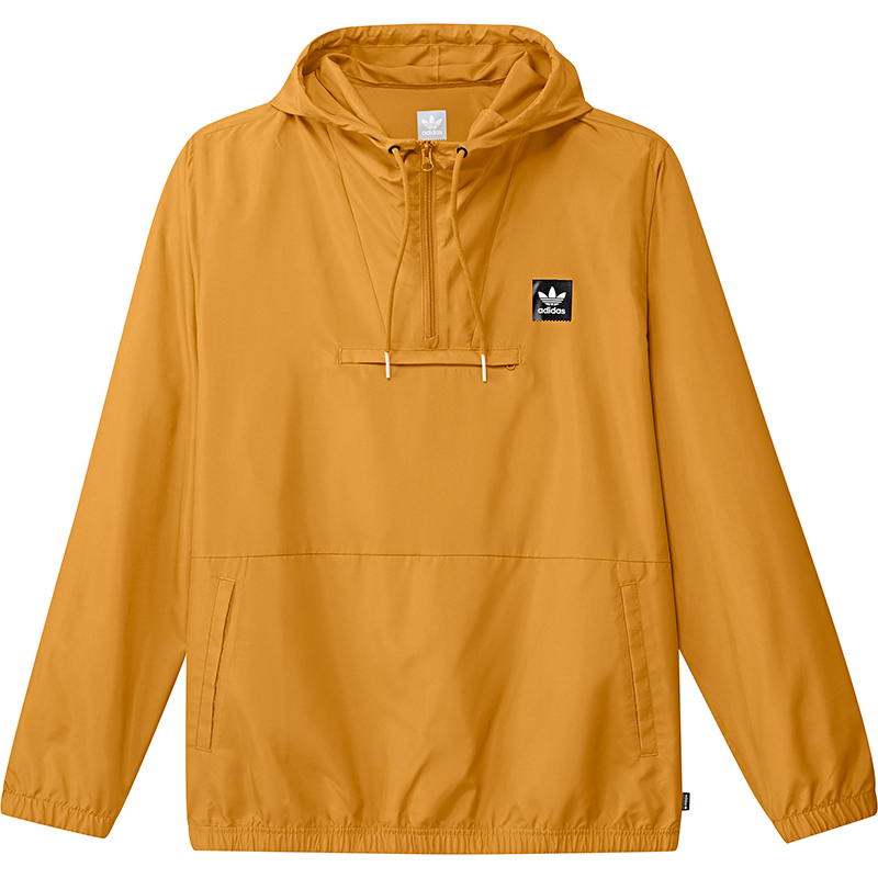 adidas Hip Jacket Tacyel