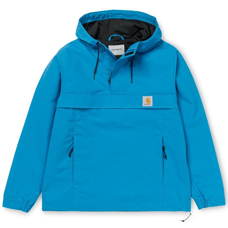 Carhartt Nimbus Pullover Jacket Pizol