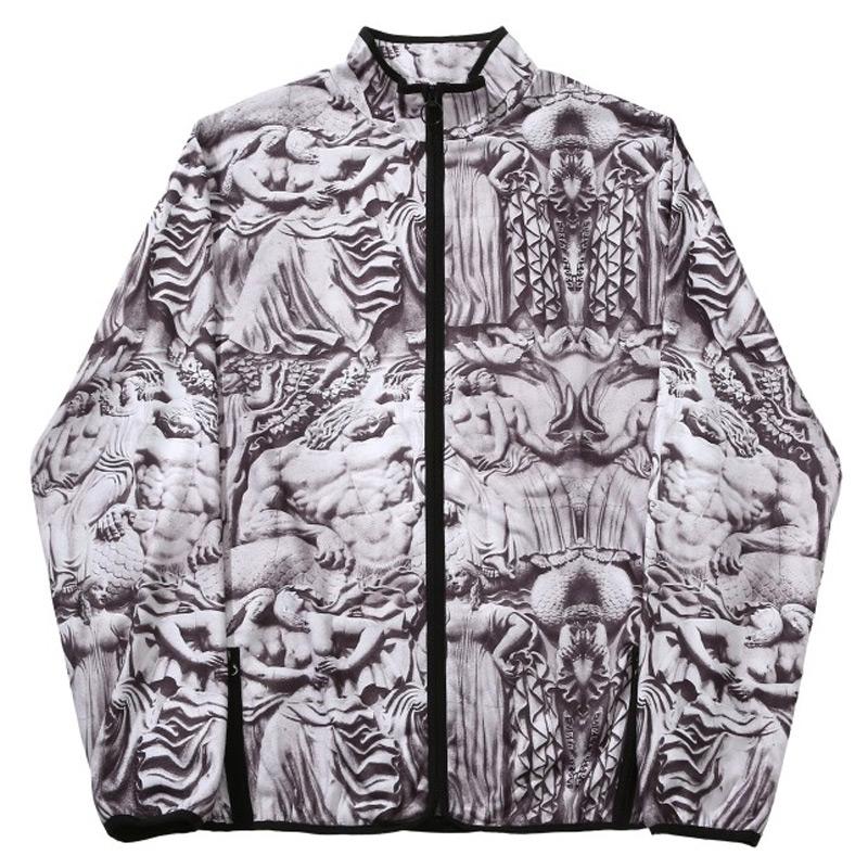 Helas Dome Jacket