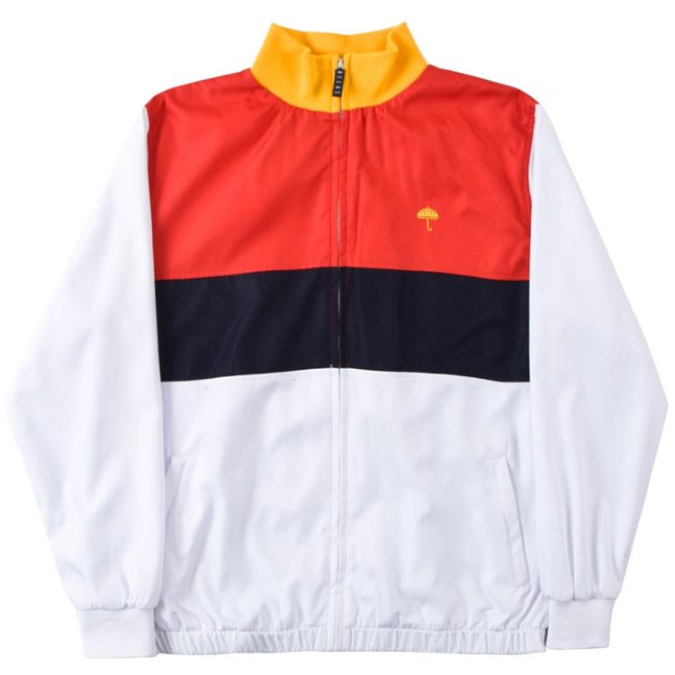 Helas Foquinha Tracksuit Jacket