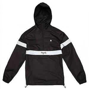 Magenta 96 Jacket Black/3M