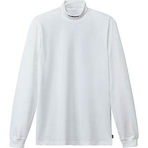 adidas Hicollar T-shirt White/Conavy