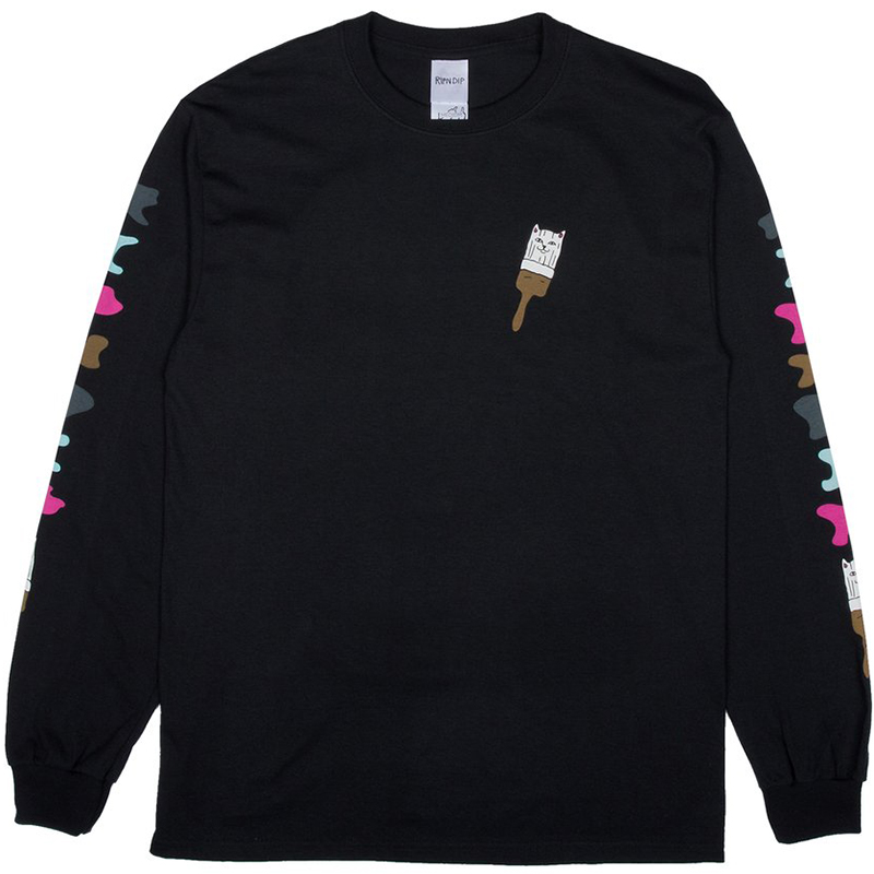 Ross clothing store.com