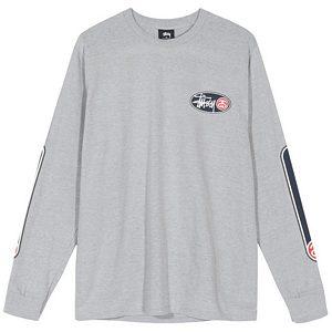 Ongekend Skatestore - Alle merken - Dé toonaangevende online skateshop! OH-04