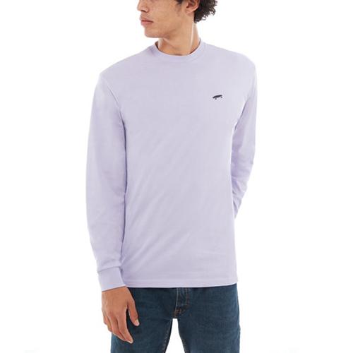 Vans Skate Longsleeve T-shirt Lavender