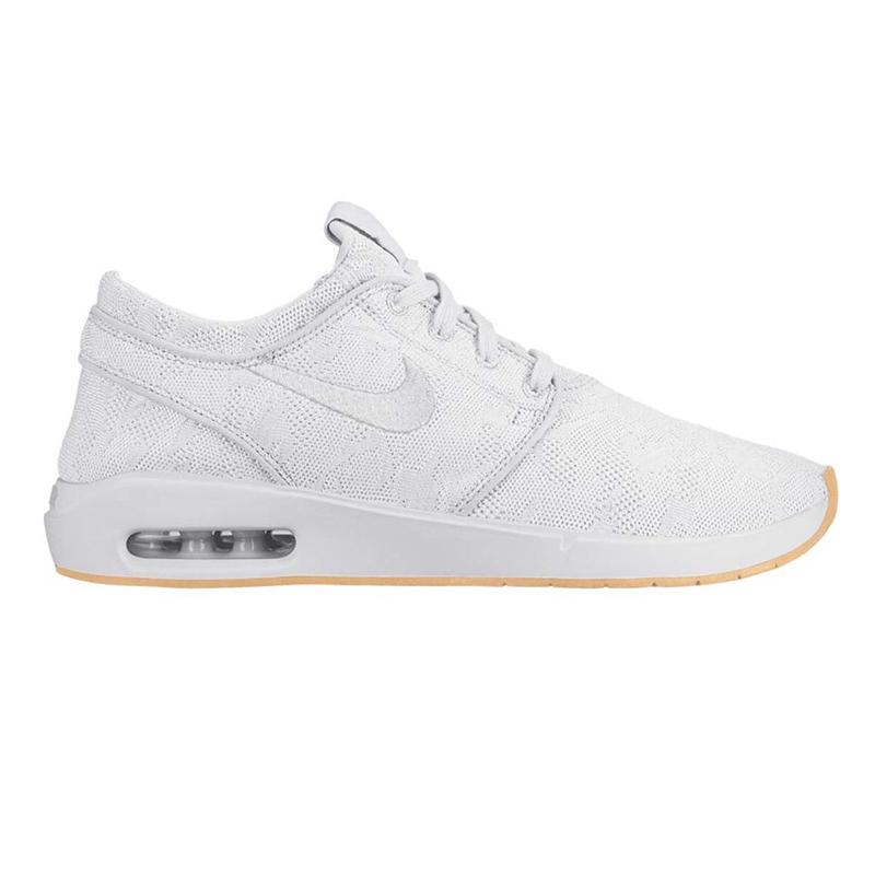 Buy White Nike SB Nike SB Air Max
