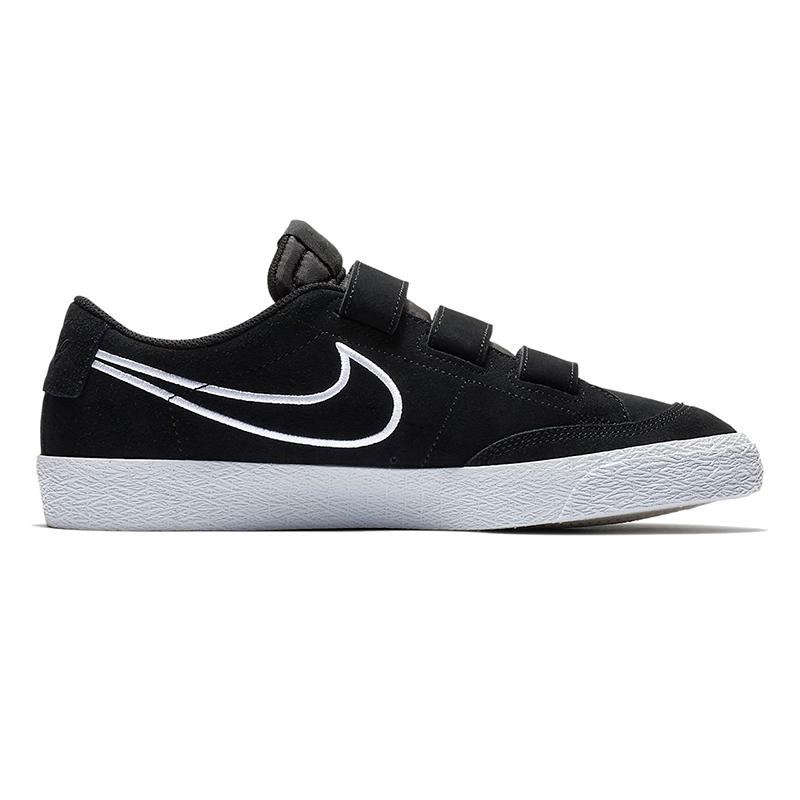 Nike SB Blazer Ac Xt Black/Black