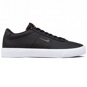 Nike SB schoenen Skatestore.nl
