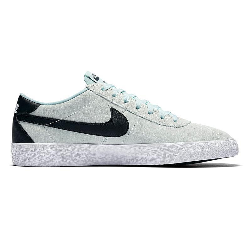 Nike SB Bruin Premium Se Barely Green/Black/White/Black